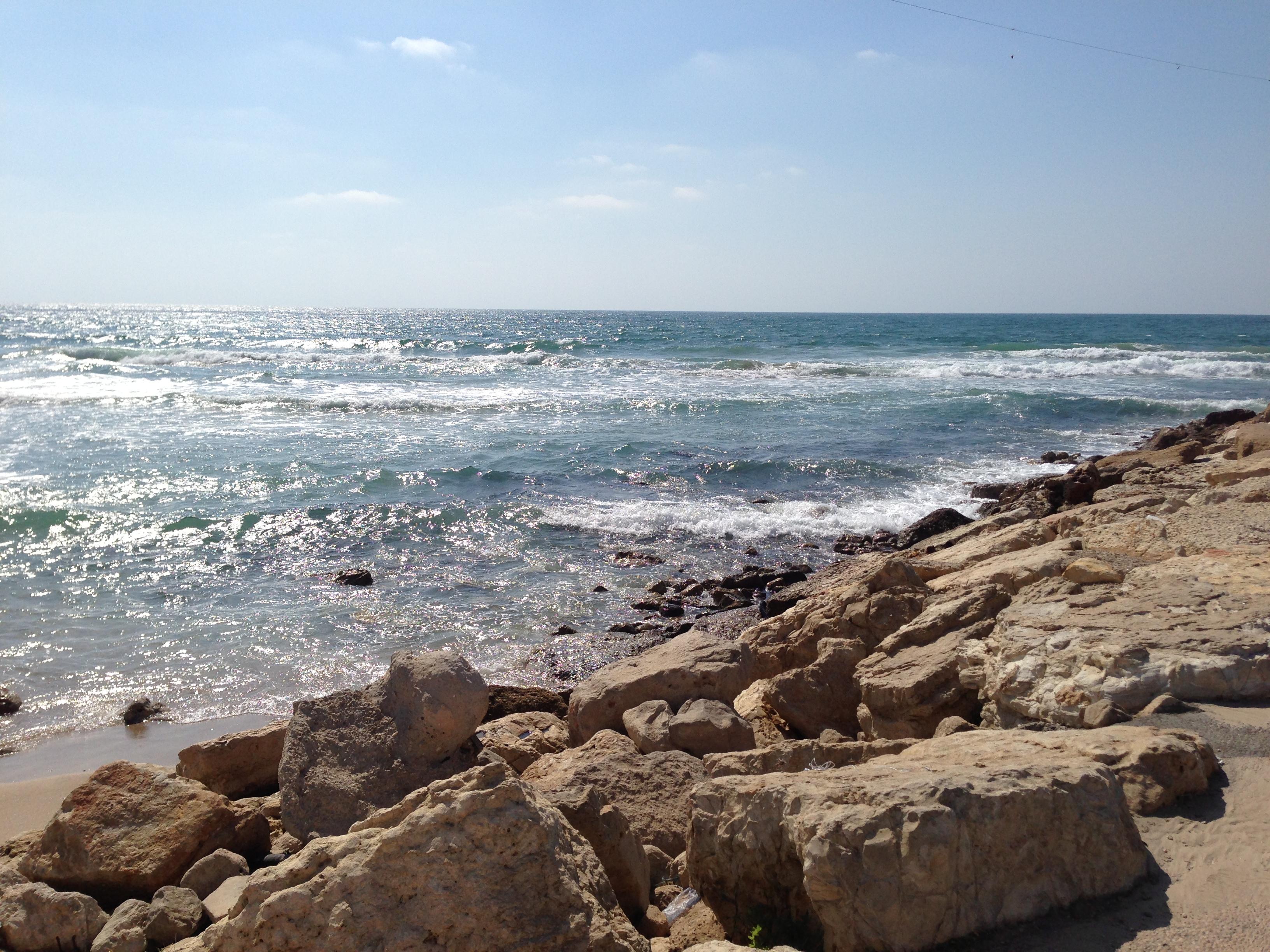 Livet Studio - Sea View